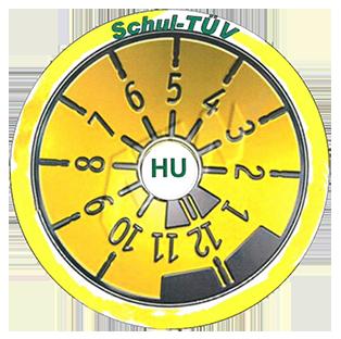 schul-tuev