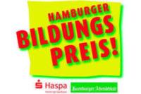 Logo Bildungspreis
