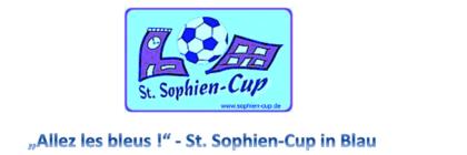 Logo StSophienCup les bleus1 mR