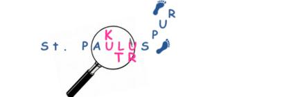 kulturspur-fuer-beitrag